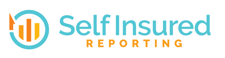 Self Insured Reporting